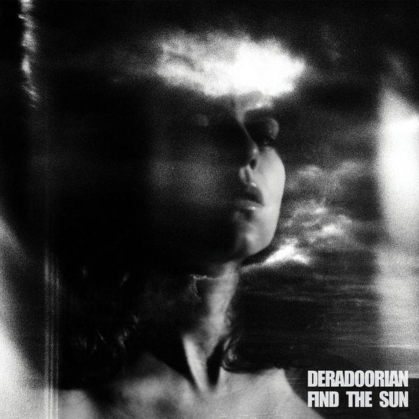 Deradoorian: Find The Sun