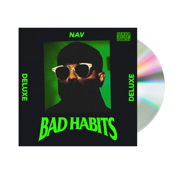 Nav: Bad Habits