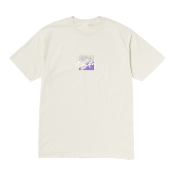 S.G. Lewis: times T-Shirt