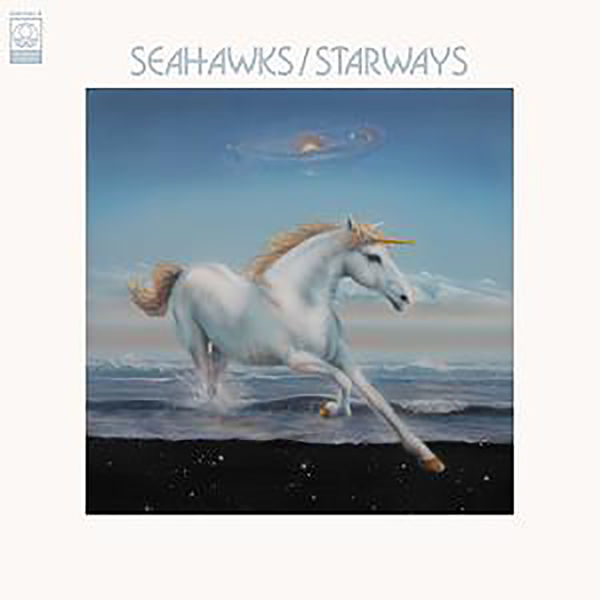 Seahawks: Starways