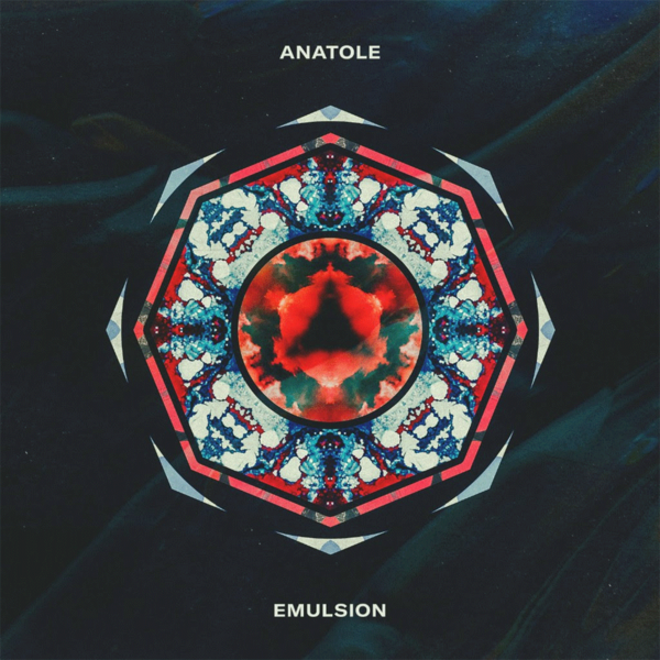 Anatole: Emulsion