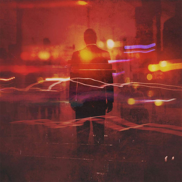 Riverside: Anno Domini High Definition: LP + CD