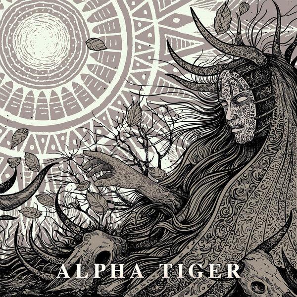 Alpha Tiger: Alpha Tiger