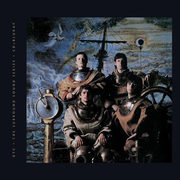 XTC: Black Sea