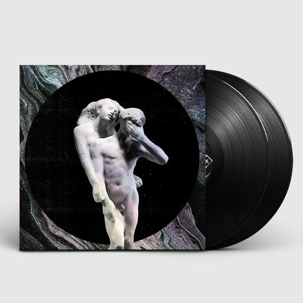 Arcade Fire: Reflektor [2020 Reissue - US Import]