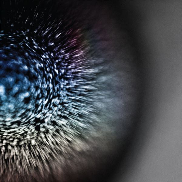 Emptyset: Blossoms: Coloured Vinyl