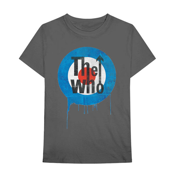 The Who: Join Together T-Shirt