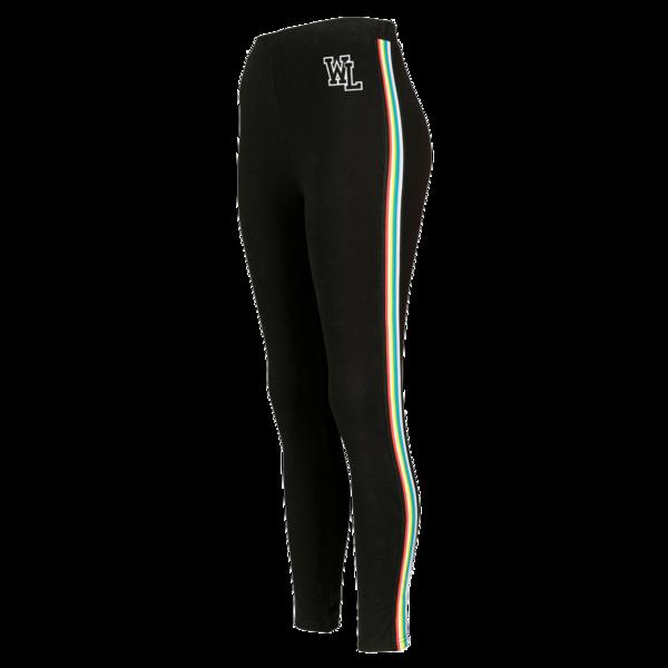 Westlife: WL Leggings