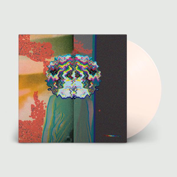Dorcha: Honey Badger: Limited Edition Cream Vinyl