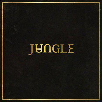Jungle: Jungle