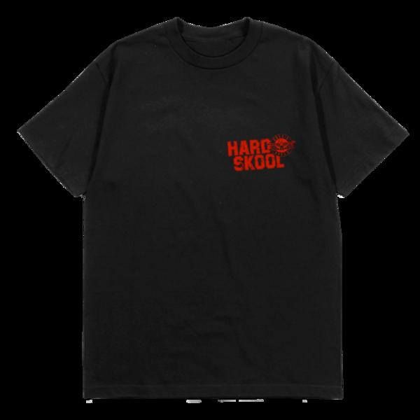 Guns N' Roses: Hard Skool T-Shirt