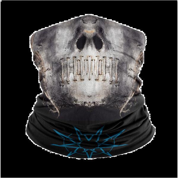 Slipknot: Jay Neck Gaiter