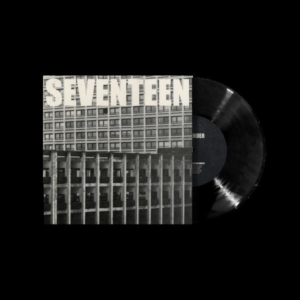 Sam Fender: Seventeen Going Under 7