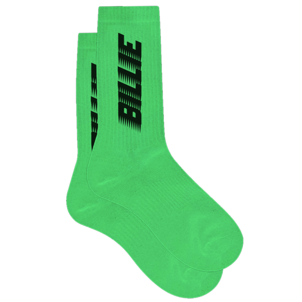 Billie Eilish: Billie Slime Sock