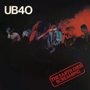 UB40: The Earth Dies Screaming 12
