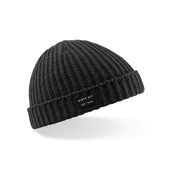Dirty Hit: Ltd. Edition Beanie