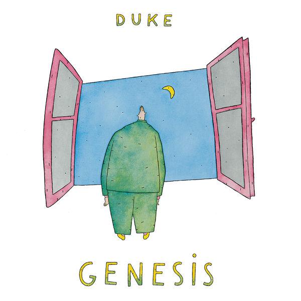 Genesis: Duke