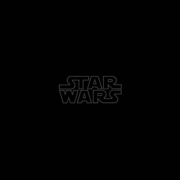 John Williams: Star Wars: The Ultimate Soundtrack Collection