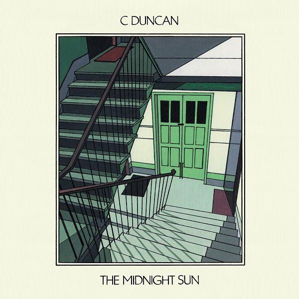 C Duncan: The Midnight Sun