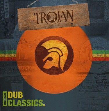 Various Artists: Original Dub Classics