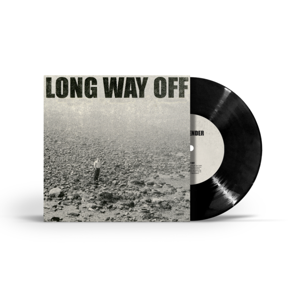 Sam Fender: Long Way Off 7