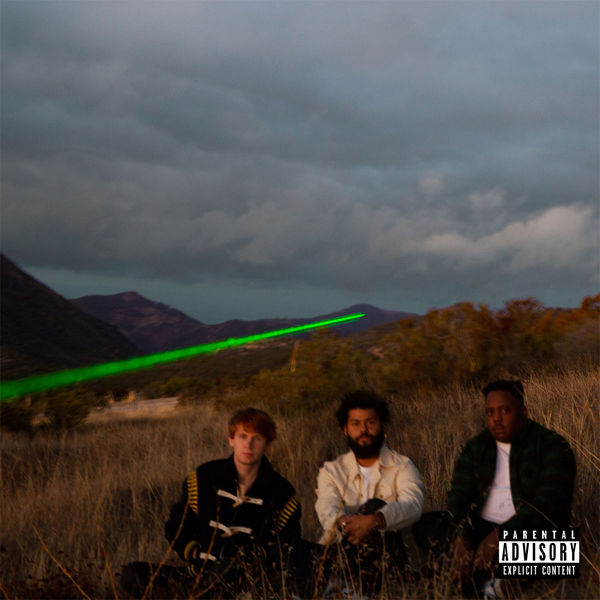 Injury Reserve: Injury Reserve