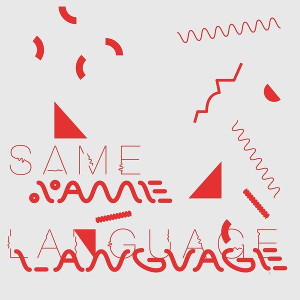 Tim Burgess: Same Language, Different Worlds