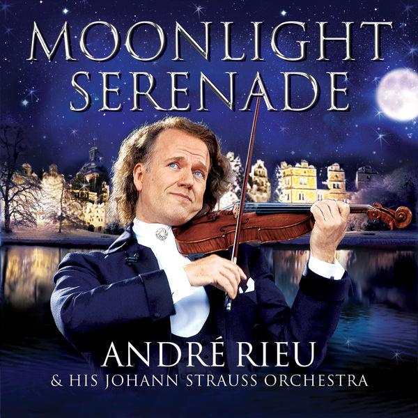 André Rieu: Moonlight Serenade