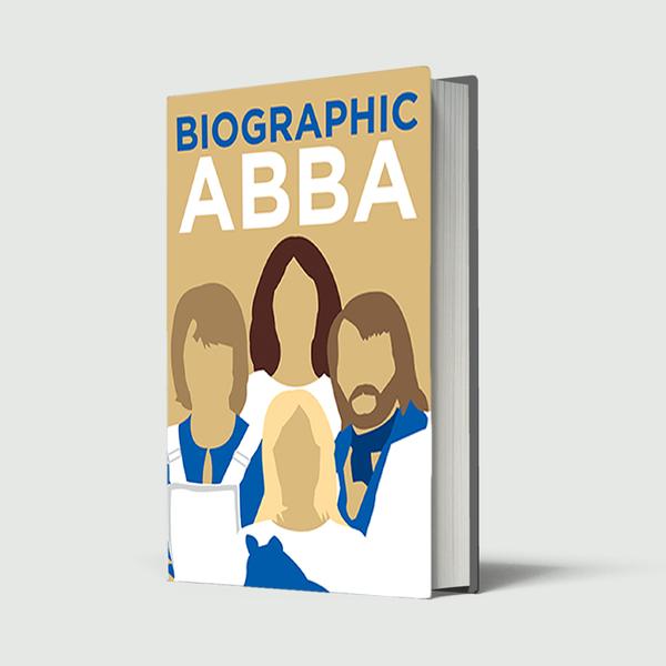 Abba: Biographic: Abba