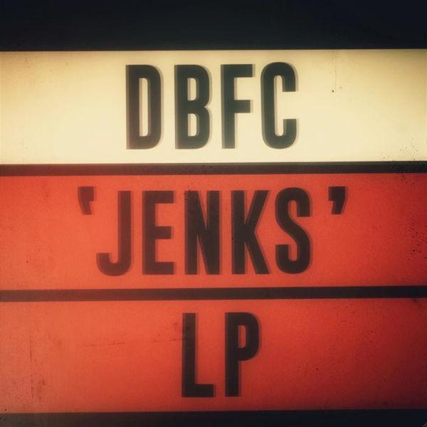 DBFC: Jenks