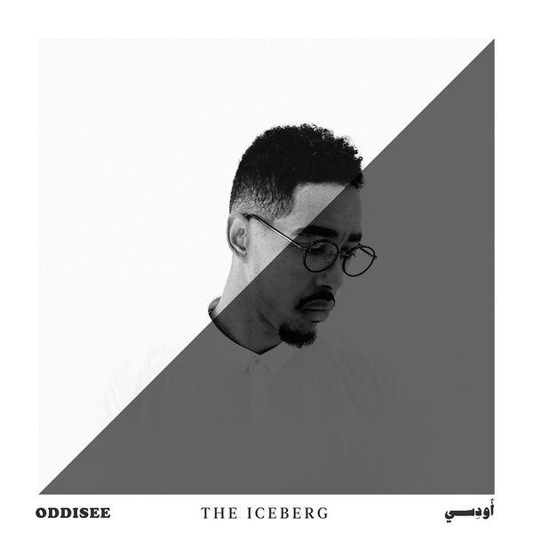 Oddisee: The Iceberg