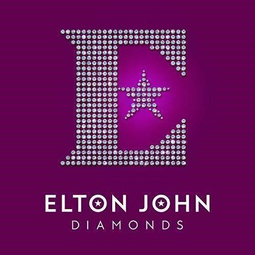 Elton John: Diamonds