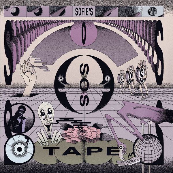Various Artists: Sofie's SOS Tape