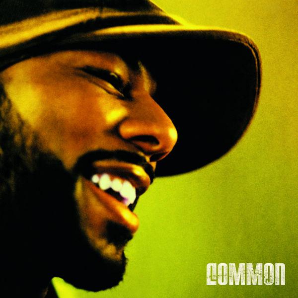 Common: Be