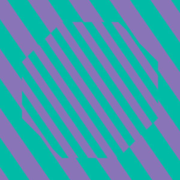 Caribou: Never Come Back (Four Tet & Morgan Geist Remixes)