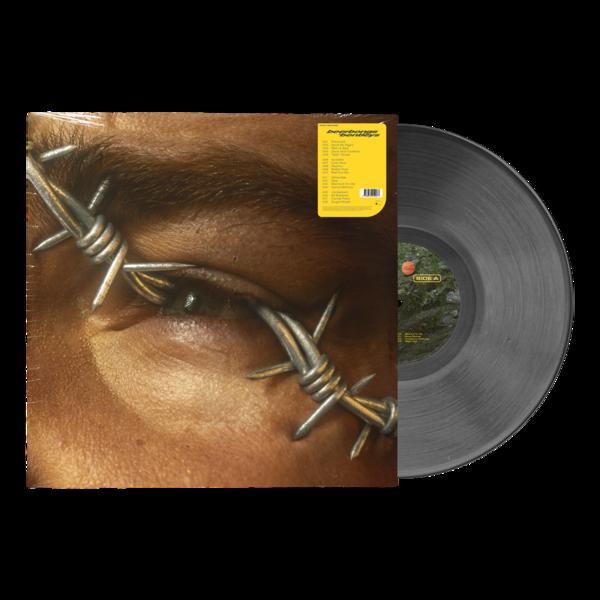 Post Malone: BEERBONGS & BENTLEYS Vinyl