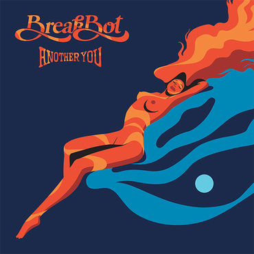 Breakbot: Another You EP [RSD 2019]