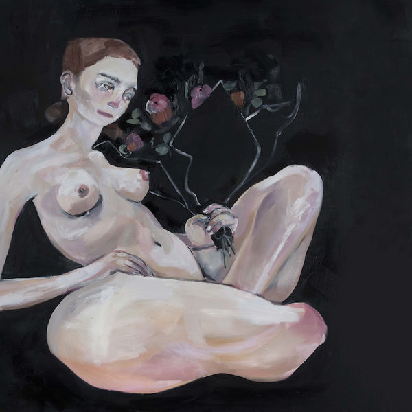 Methyl Ethel: EVERYTHING IS FORGOTTEN