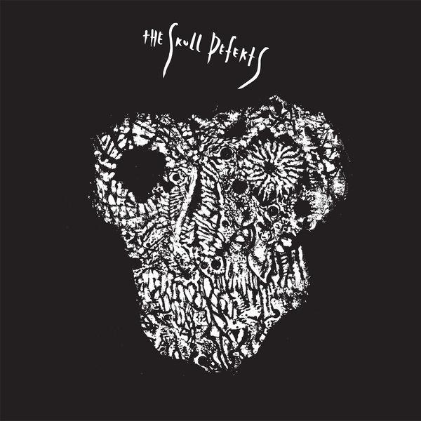 The Skull Defekts : The Skull Defekts