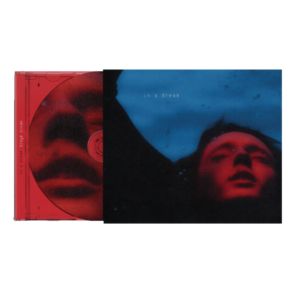 Troye Sivan: In A Dream CD