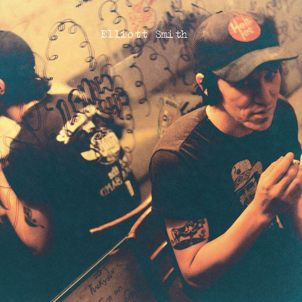 Elliott Smith: Either/Or: 20th Anniversary Edition