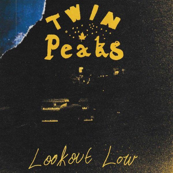 Twin Peaks: Lookout Low