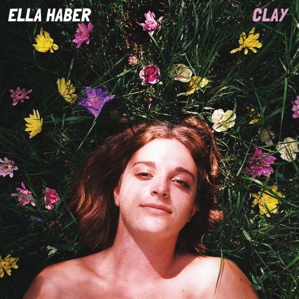 Ella Haber: Clay
