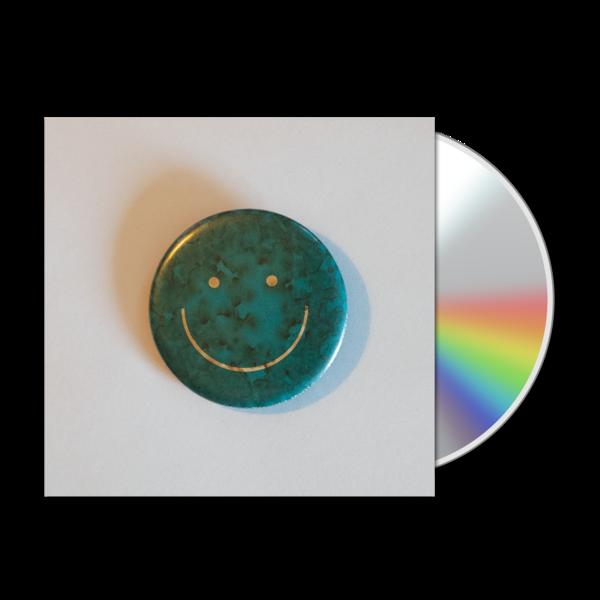 Mac DeMarco: Here Comes The Cowboy - CD