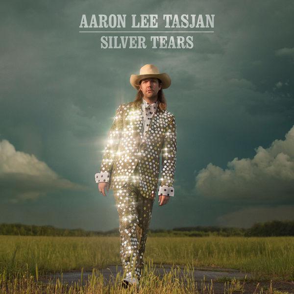 Aaron Lee Tasjan: Silver Tears