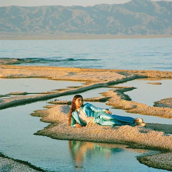Weyes Blood: Front Row Seat To Earth