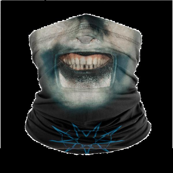 Slipknot: Corey Neck Gaiter
