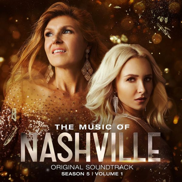 The Cast Of Nashville: Season 5, Volume 1: Signed 1