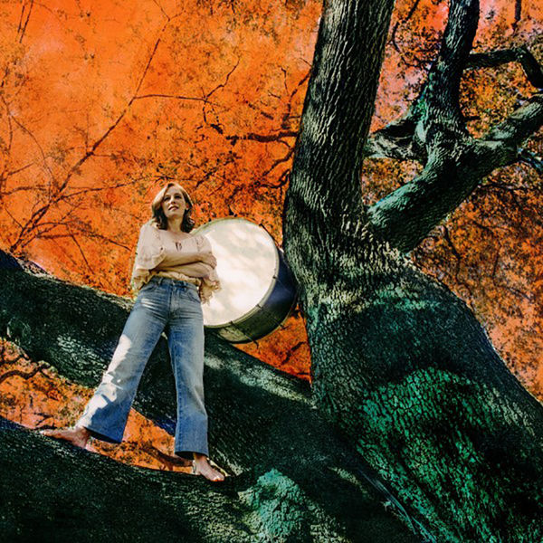 Tift Merritt: Stitch Of The World