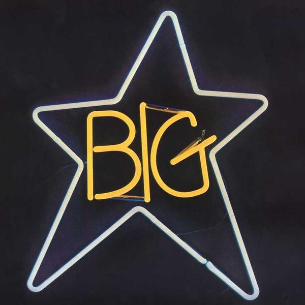 Big Star: No 1 Record